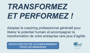 coach agile de manager